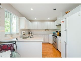 """Photo 9: 112 13888 70 Avenue in Surrey: East Newton Townhouse for sale in """"Chelsea Gardens"""" : MLS®# R2594142"""