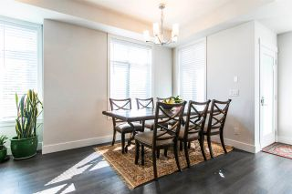 """Photo 9: 20394 84 Avenue in Langley: Willoughby Heights Condo for sale in """"Willoughby West"""" : MLS®# R2564549"""