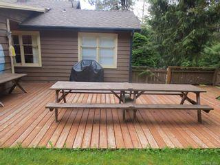 Photo 17: 17002 Wickanninish Rd in Port Renfrew: Sk Port Renfrew House for sale (Sooke)  : MLS®# 833562