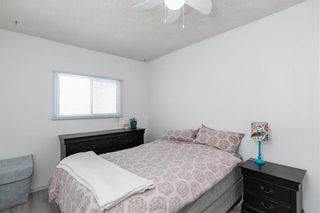 Photo 13: 210 Harvard Avenue West in Winnipeg: West Transcona Residential for sale (3L)  : MLS®# 202029922