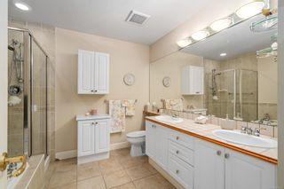 Photo 20: 317 21 Dallas Rd in : Vi James Bay Condo for sale (Victoria)  : MLS®# 853621