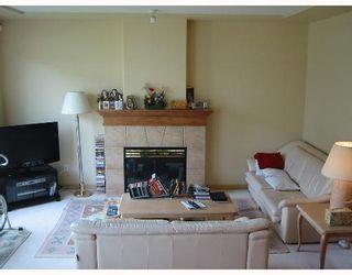 Photo 6: 3431 JOHNSON Ave in Richmond: Terra Nova House for sale : MLS®# V640374