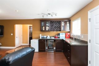 Photo 31: 11768 86 Avenue in Delta: Annieville House for sale (N. Delta)  : MLS®# R2573284