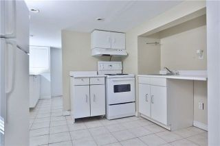 Photo 12: 281 Warden Ave in Toronto: Birchcliffe-Cliffside Freehold for sale (Toronto E06)  : MLS®# E3988805