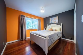 Photo 31: 4880 HEADLAND Drive in West Vancouver: Caulfeild House for sale : MLS®# R2606795