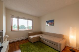 Photo 6: 706 612 FIFTH Avenue in New Westminster: Uptown NW Condo for sale : MLS®# R2611985