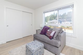 Photo 16: 105 3321 Radiant Way in Langford: La Happy Valley Row/Townhouse for sale : MLS®# 880232