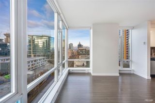 Photo 12: 1012 161 W GEORGIA STREET in Vancouver: Downtown VW Condo for sale (Vancouver West)  : MLS®# R2532813