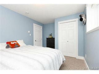 Photo 15: 9165 Inverness Rd in NORTH SAANICH: NS Ardmore House for sale (North Saanich)  : MLS®# 722355