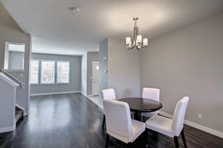 Photo 7: 862 Nolan Hill Boulevard NW in Calgary: Nolan Hill Row/Townhouse for sale : MLS®# A1141598