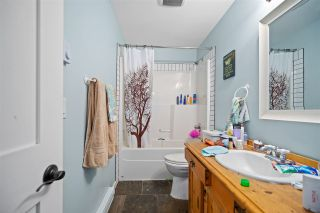 Photo 24: 9933 WATT Street in Mission: Mission BC House for sale : MLS®# R2585556