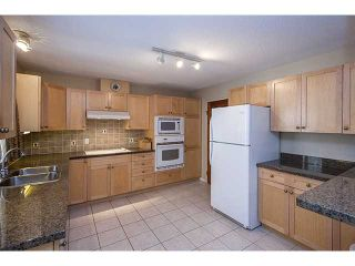 Photo 2: 2297 KUGLER Avenue in Coquitlam: Central Coquitlam House for sale : MLS®# V970065