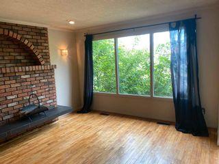 Photo 8: 3011 132A Avenue in Edmonton: Zone 35 House Half Duplex for sale : MLS®# E4248216