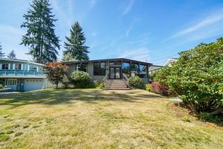 Photo 2: 840 FAIRFAX STREET in Coquitlam: Home for sale : MLS®# R2400486