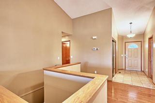 Photo 17: 83 Edgepark Villas NW in Calgary: Edgemont Row/Townhouse for sale : MLS®# A1130715