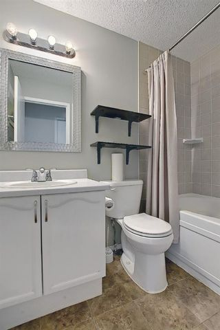 Photo 23: 110 Coverton Close NE in Calgary: Coventry Hills Detached for sale : MLS®# A1119114