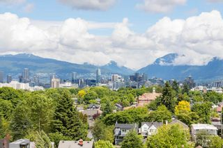 """Photo 29: 536 W KING EDWARD Avenue in Vancouver: Cambie Townhouse for sale in """"CAMBIE + KING EDWARD"""" (Vancouver West)  : MLS®# R2593920"""