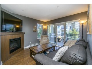 """Photo 9: 314 8929 202 Street in Langley: Walnut Grove Condo for sale in """"THE GROVE"""" : MLS®# R2106604"""