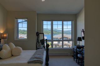 Photo 12: 5986 BEACHGATE LANE in Sechelt: Sechelt District Townhouse for sale (Sunshine Coast)  : MLS®# R2470773
