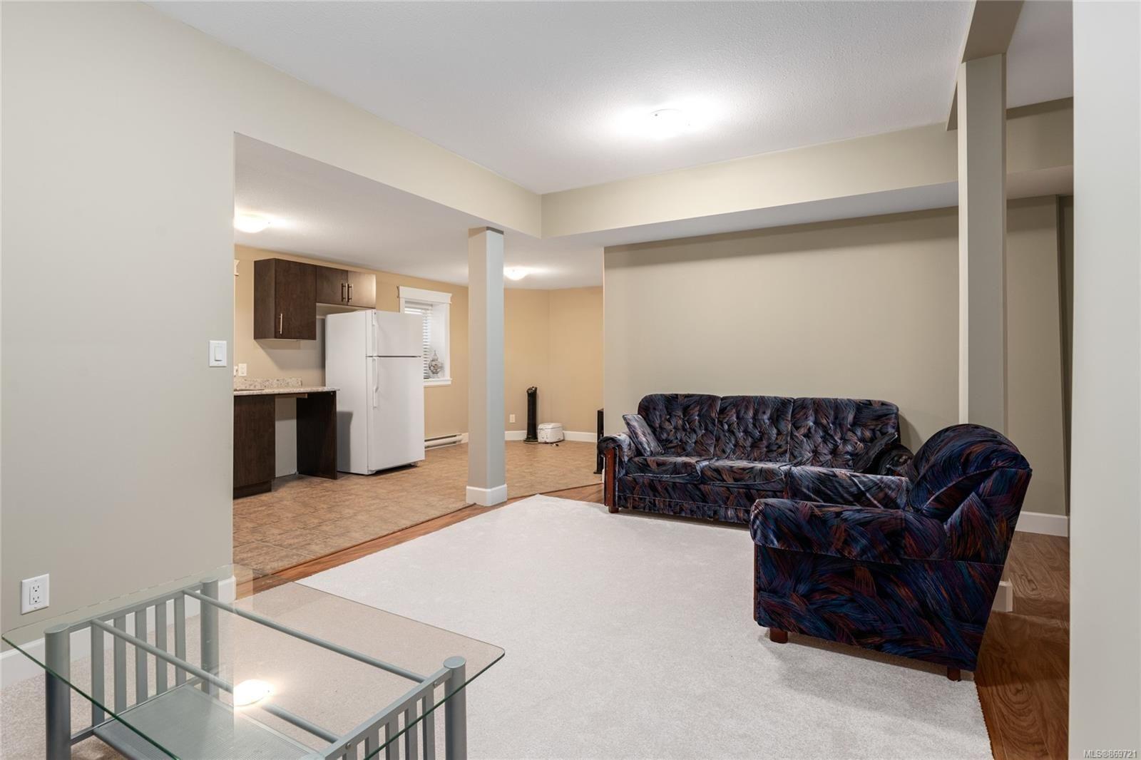 Photo 26: Photos: 2259 Leighton Rd in : Na South Jingle Pot House for sale (Nanaimo)  : MLS®# 869721