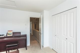 """Photo 18: 95 6450 187 Street in Surrey: Cloverdale BC Townhouse for sale in """"Hillcrest"""" (Cloverdale)  : MLS®# R2150316"""