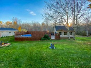 Photo 22: 375 West Black Rock Road in West Black Rock: 404-Kings County Residential for sale (Annapolis Valley)  : MLS®# 202108645