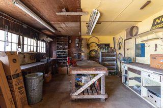 Photo 34: 304 Walton Pl in : SW Elk Lake House for sale (Saanich West)  : MLS®# 879637
