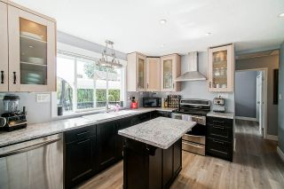 Photo 9: 33428 3 Avenue in Mission: Mission BC House for sale : MLS®# R2558393