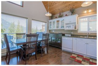 Photo 27: 35 6421 Eagle Bay Road in Eagle Bay: WILD ROSE BAY House for sale : MLS®# 10229431