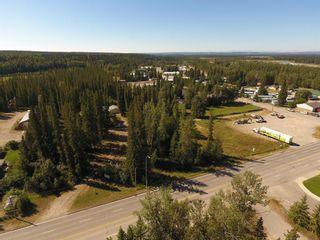 Photo 9: 821 Main Avenue E: Sundre Commercial Land for sale : MLS®# A1134647