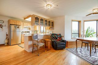 Photo 25: 385 240 Street in Langley: Campbell Valley House for sale : MLS®# R2577754