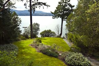 Photo 2: 9130 Ardmore Dr in North Saanich: NS Ardmore House for sale : MLS®# 292280
