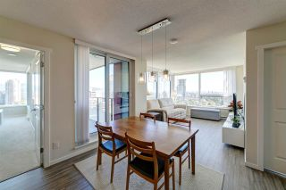 """Photo 6: 2209 6658 DOW Avenue in Burnaby: Metrotown Condo for sale in """"Moda by Polygon"""" (Burnaby South)  : MLS®# R2503244"""