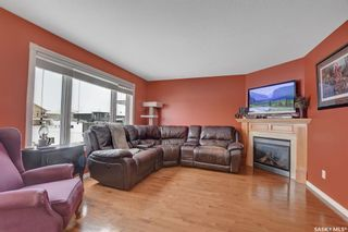 Photo 8: 6128 Ehrle Crescent in Regina: Lakewood Residential for sale : MLS®# SK839348