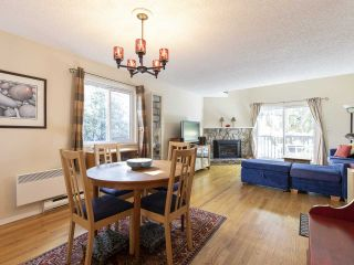 Photo 12: 2437 W 6TH Avenue in Vancouver: Kitsilano Townhouse for sale (Vancouver West)  : MLS®# R2484664