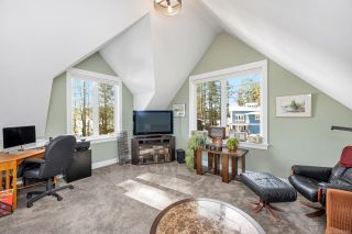 Photo 32: 1150 Marina Dr in : Sk Becher Bay House for sale (Sooke)  : MLS®# 872687