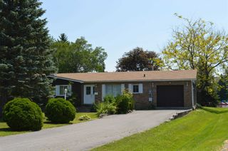 Photo 14: 68 Turtle Path in Ramara: Brechin House (Bungalow) for sale : MLS®# S4638660