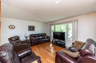 Photo 4: 13323 Delwood Road in Edmonton: Zone 02 House for sale : MLS®# E4247679
