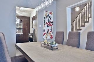 Photo 7: 231 Thornway Ave in Vaughan: Brownridge Freehold for sale : MLS®# N3947285