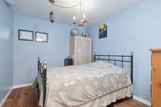 Photo 23: 9291 GLENALLAN Drive in Richmond: Saunders House for sale : MLS®# R2589920