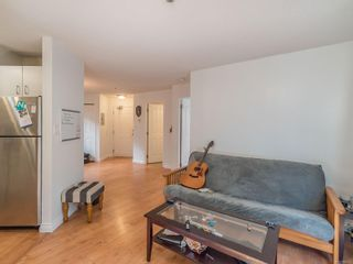 Photo 6: 13 76 Mill St in : Na Old City Condo for sale (Nanaimo)  : MLS®# 859070