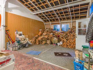 Photo 53: 669 Kerr Dr in : Du East Duncan House for sale (Duncan)  : MLS®# 884282