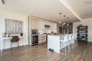 Photo 14: 505 50 Marketplace Drive in Dartmouth: 10-Dartmouth Downtown To Burnside Residential for sale (Halifax-Dartmouth)  : MLS®# 202123724