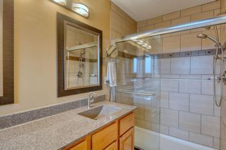 Photo 29: 112 Hampshire Close NW in Calgary: Hamptons Residential for sale : MLS®# A1051810