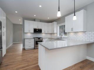 Photo 5: A 2198 S French Rd in : Sk Sooke Vill Core Half Duplex for sale (Sooke)  : MLS®# 863203