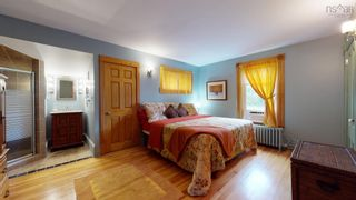 Photo 11: 20 Earnscliffe Avenue in Wolfville: 404-Kings County Multi-Family for sale (Annapolis Valley)  : MLS®# 202122144