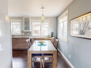 Photo 11: 11172 37 Avenue in Edmonton: Zone 16 House for sale : MLS®# E4241149