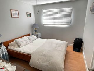 Photo 9: 10652 104 Street: Westlock House for sale : MLS®# E4254305