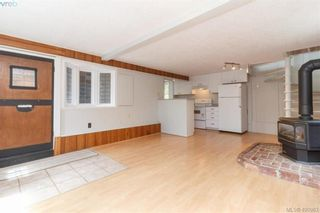 Photo 15: 10468 Allbay Rd in SIDNEY: Si Sidney North-East House for sale (Sidney)  : MLS®# 800050