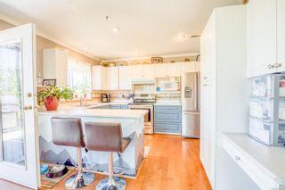 Photo 13: 10931 Lytton Rd in : Du Saltair House for sale (Duncan)  : MLS®# 876717